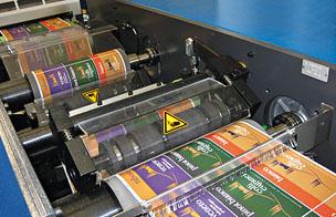 Tipografia Mandruzzato - Stampa Tradizionale e Digitale