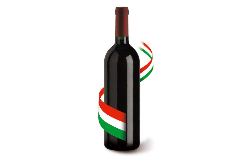 Tipografia Mandruzzato - Stile 'Made in Italy'